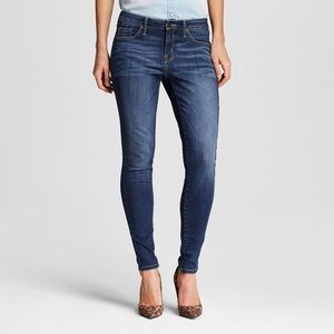 Max Jeans   Cropped Denim